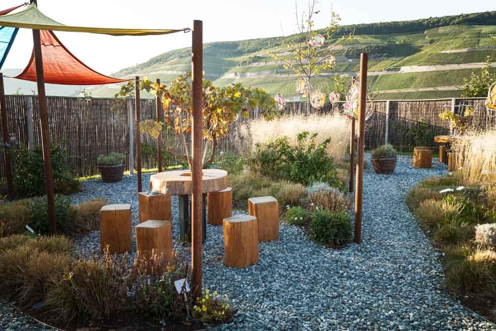 landschaftsarchitektur gestaltung spielplatz g rten bingen bad kreuznach. Black Bedroom Furniture Sets. Home Design Ideas